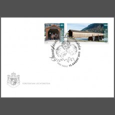 Special Cover - National Holiday 2013