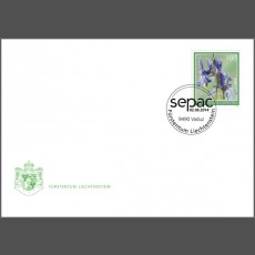 Special Cover - SEPAC Edition 2014