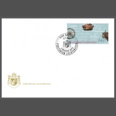 Special Cover - Lindauer Bote