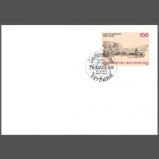Special Cover - 80 ans LPHV (1934 – 2014)