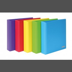 Universal Binder PUBLICA M COLOR - Solino