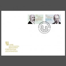 Enveloppe commémorative - 30. Internationale Briefmarken-Börse Sindelfingen
