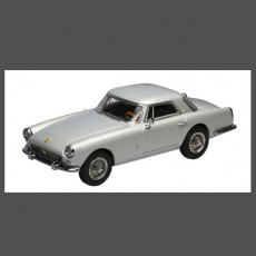 Voiture miniature de collection - Ferrari 250 GT PF 1958 Model - 1/43