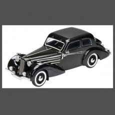 Voiture miniature de collection - Studebaker Big Six 1935 - 1/43